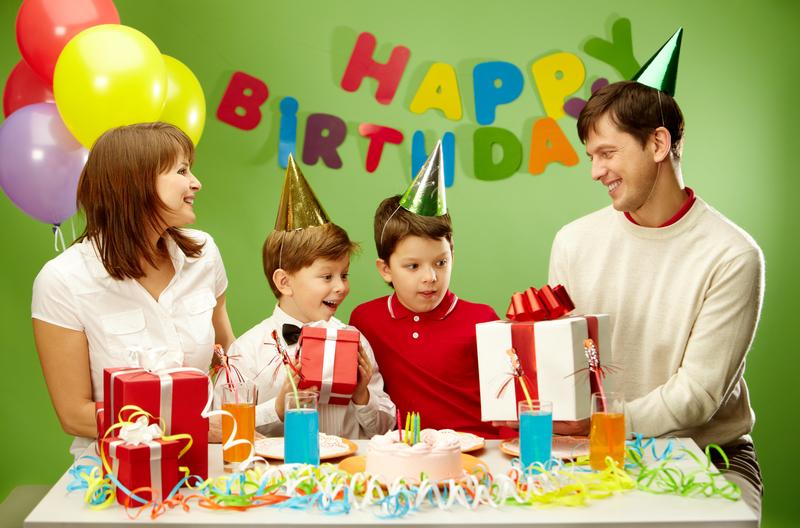 Childrens Birthday Party Ideas In Norfolk Primary Times - Childrens birthday party etiquette uk