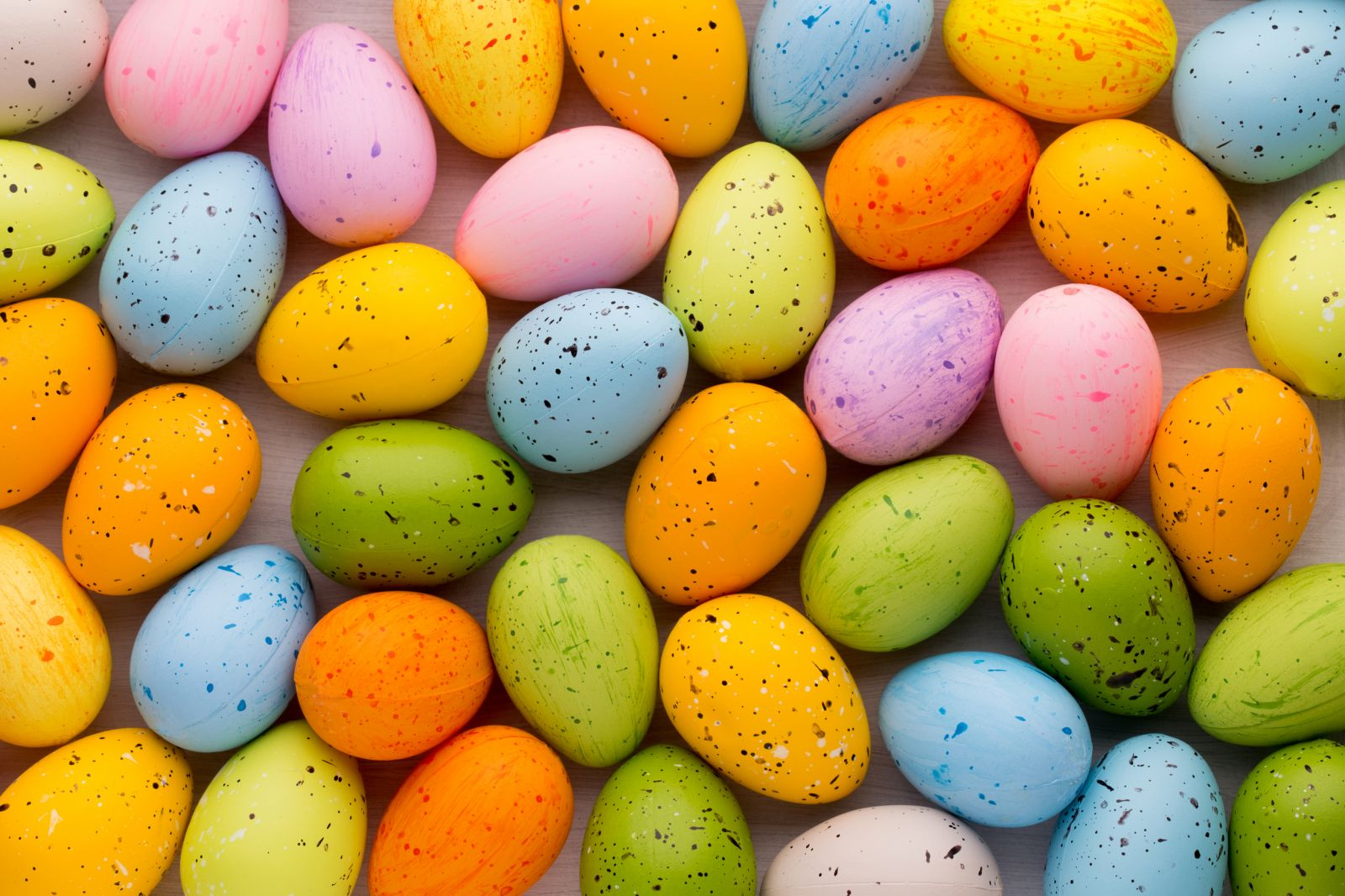 easter events and activities for children in norfolk primary times