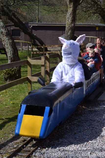 Easter activities for children in Cornwall | Primary Times
