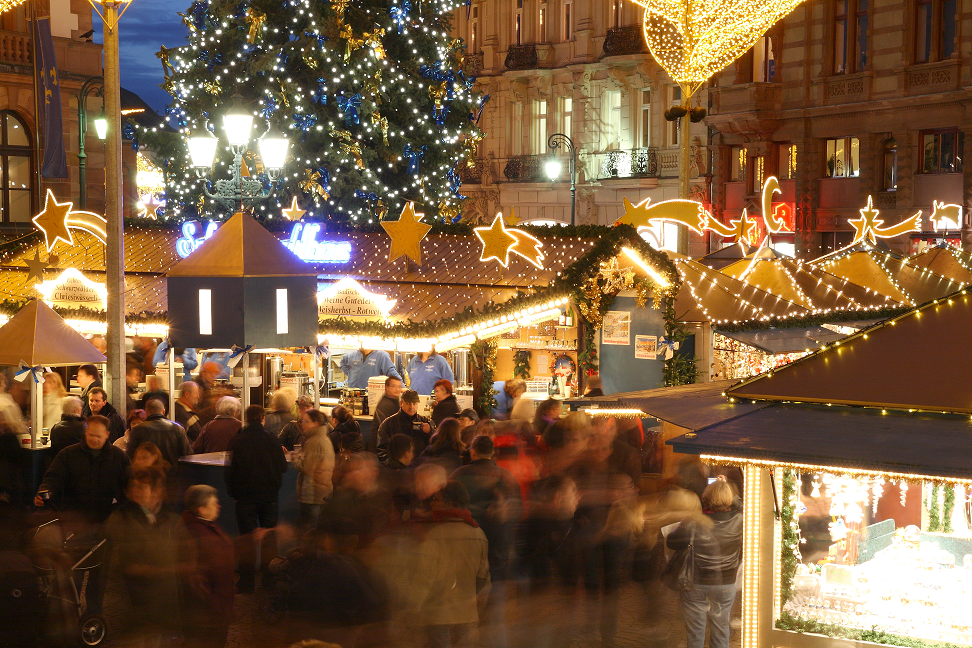 Christmas Markets In Dorset 2021 Christmas Activities For Children In Dorset Primary Times
