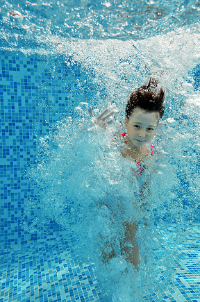 May half term and spring activities in cornwall primary - Public swimming pools bournemouth ...