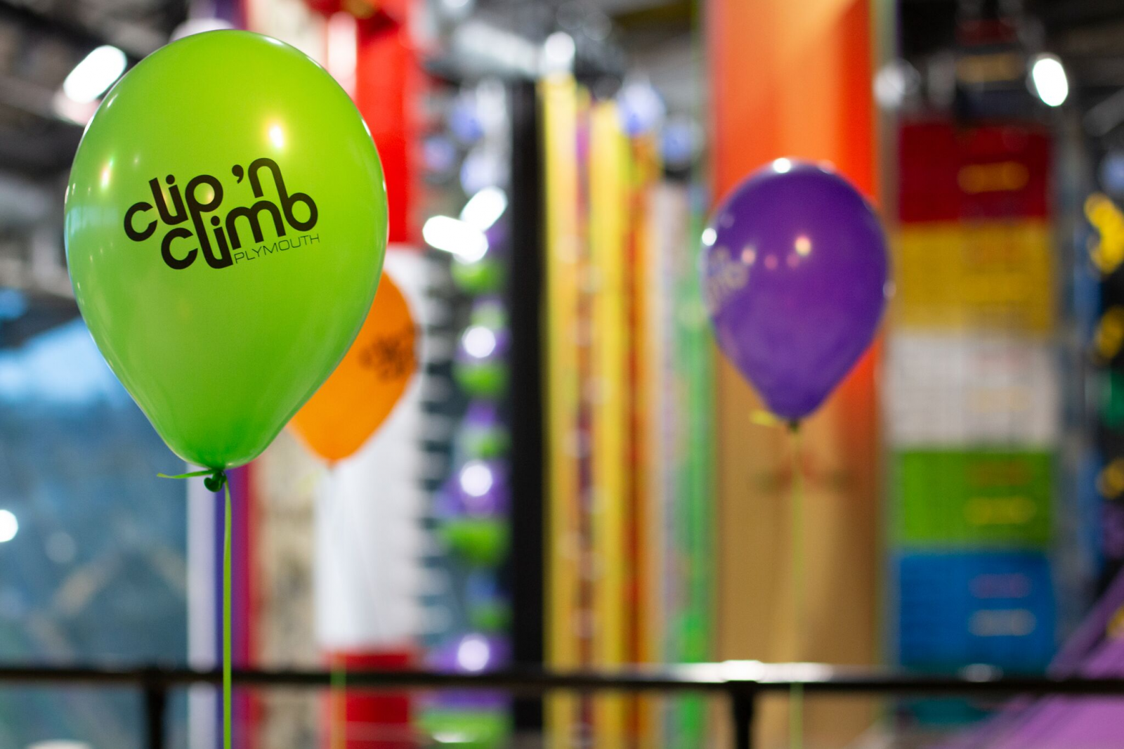 Children's Birthday Party Ideas in Plymouth | Primary Times
