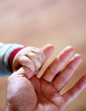 Parenting Tool