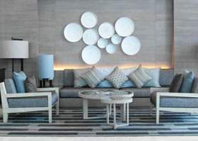 New Research From DFS Has Revealed The Nationu0027s Favourite Living Room  Colour Schemes. According To The Findings, Blue Colour Schemes, Teal Themed  Décor And ... Part 12