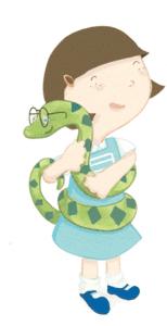 helping children with speech problems