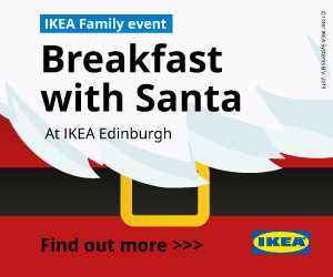 Advert: https://events.ikea.com/gb/en/events/#/store/edinburgh/?