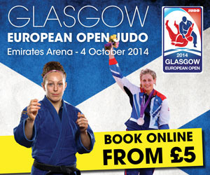 Advert: http://glasgowopenjudo.com/