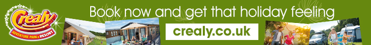 Advert: http://www.crealy.co.uk