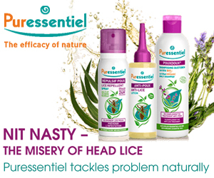 Advert: http://www.puressentiel.com/fr/en/corporate/gammes