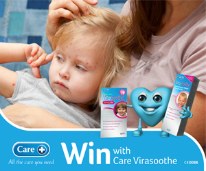 Advert: https://www.primarytimes.co.uk/competitions/2018/04/156698-win-250-to-spend-at-john-lewis-with-care-virasoothe