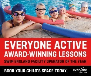 Advert: https://www.everyoneactive.com/content-hub/swimming/swimming-lessons-everyone-active/?utm_source=primarytimes&utm_medium=web&utm_campaign=swim