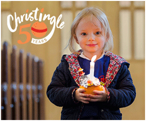 Advert: https://www.childrenssociety.org.uk/what-you-can-do/fundraising-and-appeals/events-and-activities/get-involved-christingle