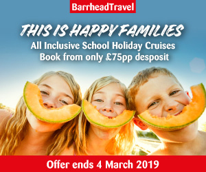 Advert: https://www.barrheadtravel.co.uk/newsletters/royal-caribbean
