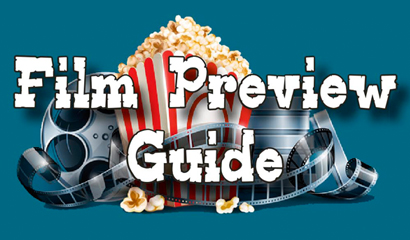 Film Preview Guide