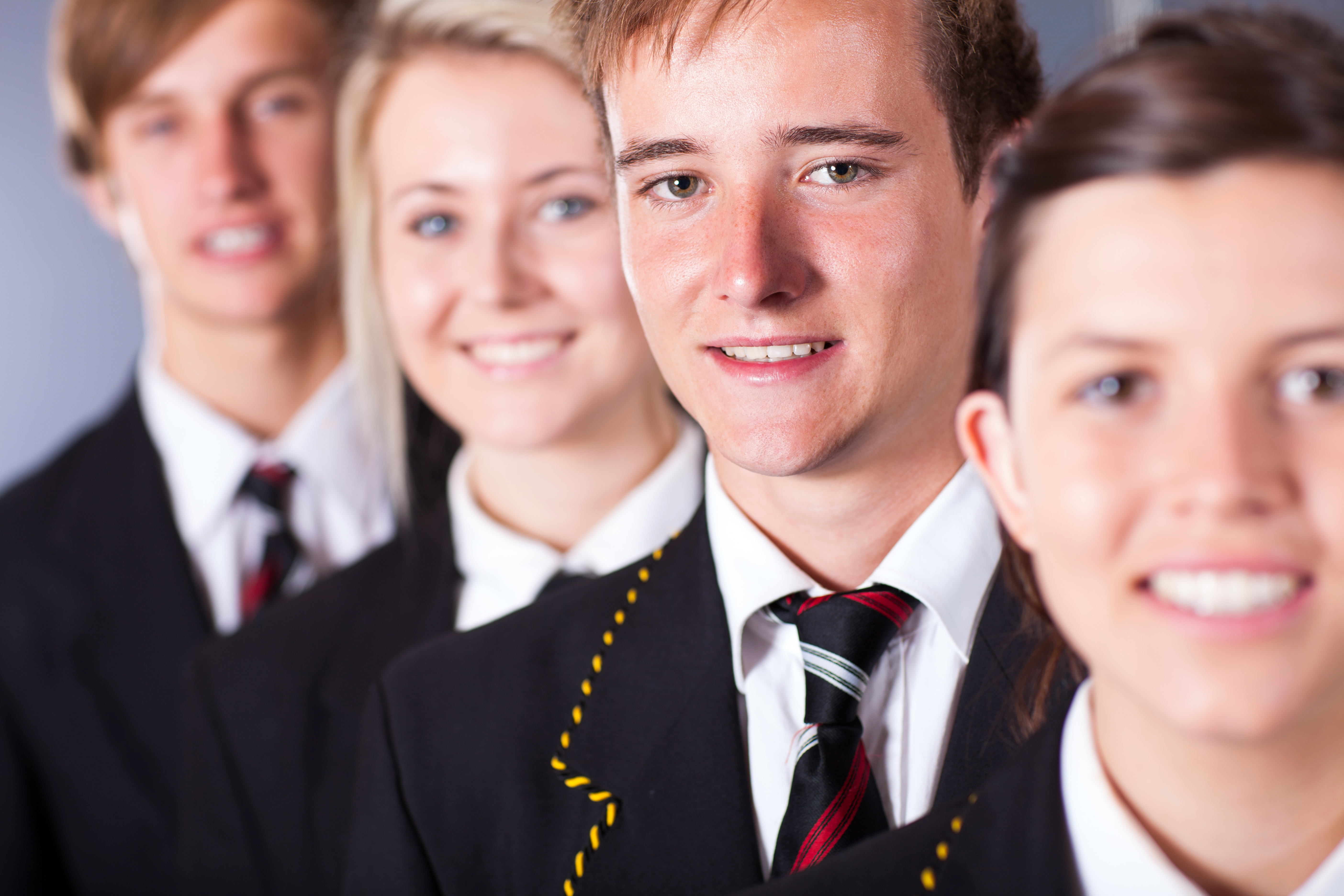 Cornwall Schools Open Day Directory