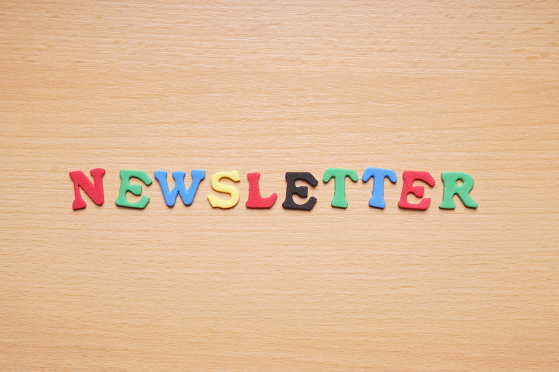 Sign up to the new Primary Times Cornwall newsletter