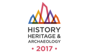 2017 - Scotland's Year of History, Heritage and Archaeology
