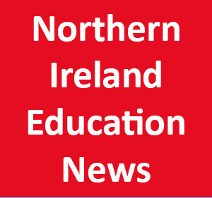 Northern ireland biodiversity strategy consultation