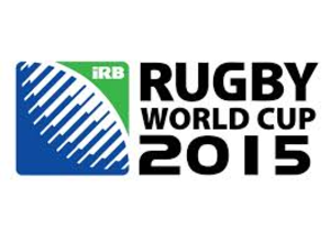 Rugby World Cup 2015 in Exeter