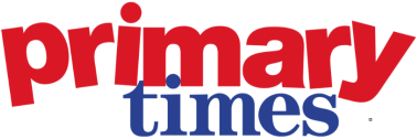 Primary Times logo